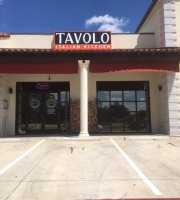 Tavolo Italian Kitchen