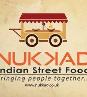 Nukkad - Indian Street Food