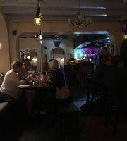 Bellmans Bar