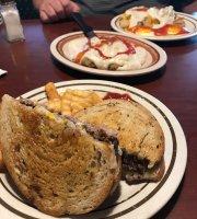Debary Diner