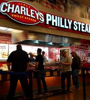 ‪Charley's Philly Steaks‬