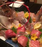 Japanese Cuisine Hanagi, Premier Hotel Tsubaki Sapporo