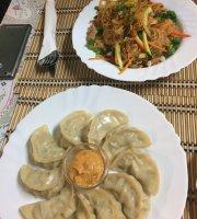 RD's Restaurante e Cafe'