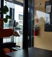 Madras Kafe