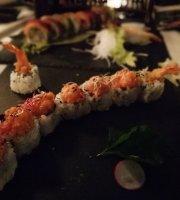 Ristorante Sushi Ten