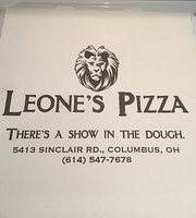 Leone's Pizza
