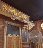 Rocking Horse Saloon