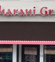 Dharani Grill