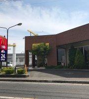 McDonald's Marugame