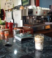 Succulent Café