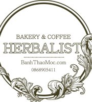 Herbalist Cafe