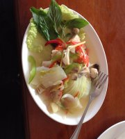 Champa Battambang Restaurant