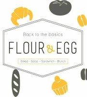 Flour&Egg
