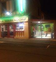 Le Warendorf