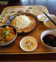 Jonathan's Shinkoyasu