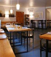 Hassl Restaurant