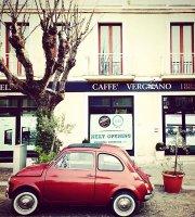 Caffè Vergnano 1882 Numana