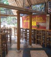 Augustin's Bar