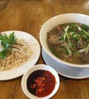 Lan's Vietnamese Restaurant