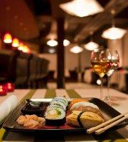Thai Time Restaurant
