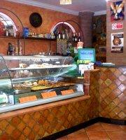 Bar Le Mattonelle