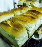 Bawdens the Bakers Bampton Devon