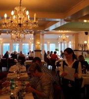Restaurant Jess