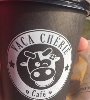 Café Vaca Chérie