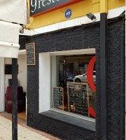 El 9 restoran