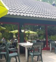 Restaurant De Rading