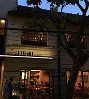 La Strada(AnFu Road Dian)