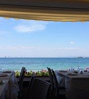 Gialos Sea Food