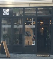 Cafe 42