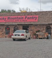 Rocky Mountain Pantry