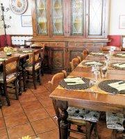 Tipica Cucina Toscana