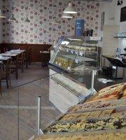 Bakery Eliels