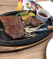Denver Premium Aeon Mall Kobe Kita
