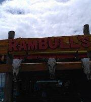 Rambulls