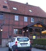 Landgasthof Alter Krug