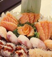 Himiko - Japanese&Freshfood