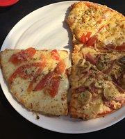 Pica Diāna