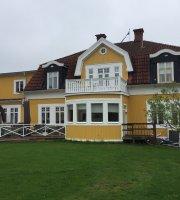 Broby Gastgivaregard