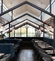 Gerome Restaurant