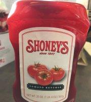Shoneys Family Restraurant