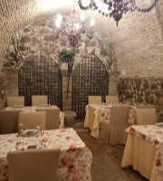 Restaurante Las Lolas