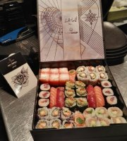 Sushi Shop Prati