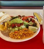 Lupita's Tex Mex