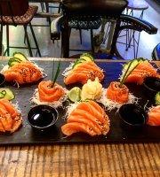 Nomi Sushi