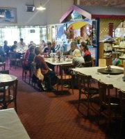 Flam Shan Chinese Restaurant