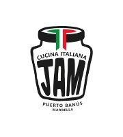 JAM Puerto Banus